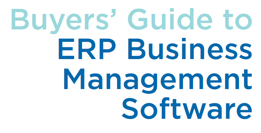 wp-buyersguide-erpbusinessmanagement